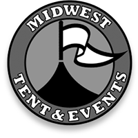 Midwest Tent & Events