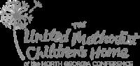 United Methodist Children's Home